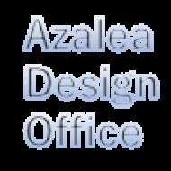 アゼリアデザイン事務所